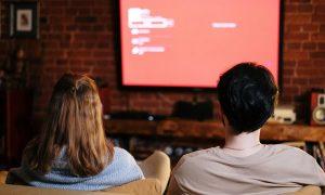 Sala kinowa w domu – co mamy z tym wspólnego?
