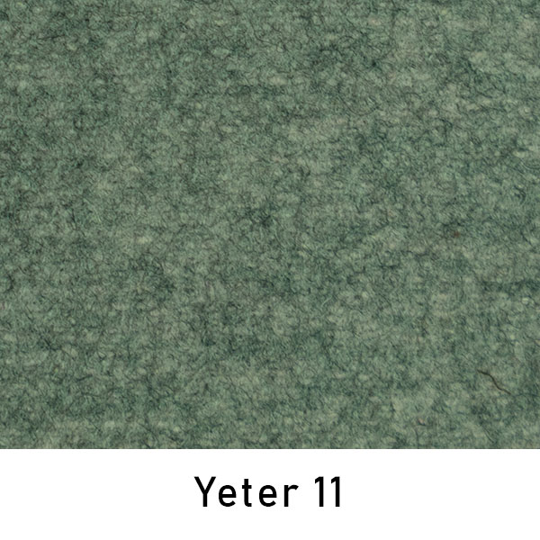 Tkanina Merens na zasłony