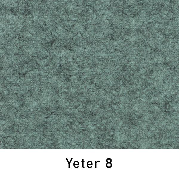 Elegancka tkanina na zasłony